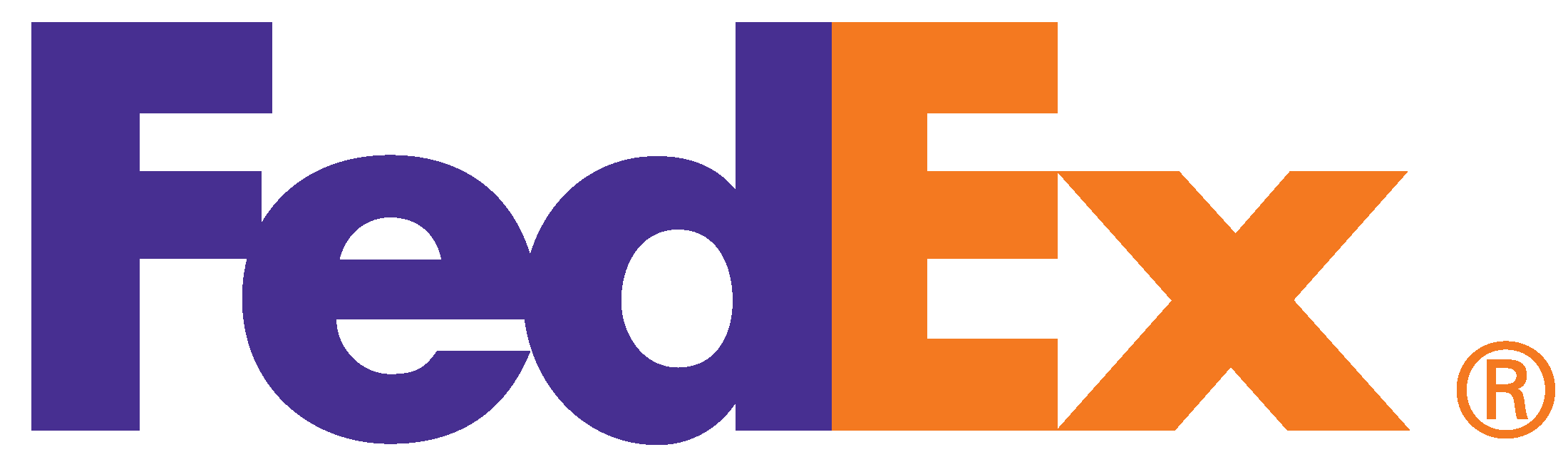 FedEx International Priority Delivery