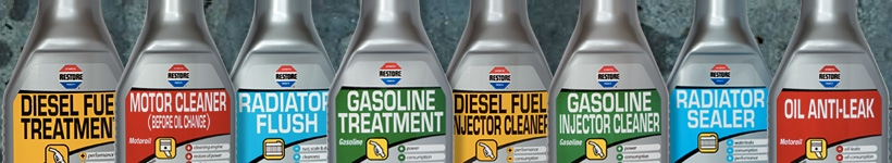 Ametech_Restore_Diesel_Fuel_Additives_Treatments_Injector_Cleaners