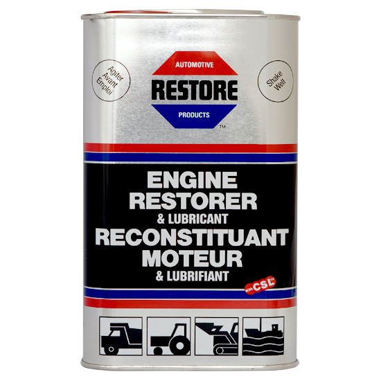 1-litre-can-of-Ametech-Engine-Restore-Oil