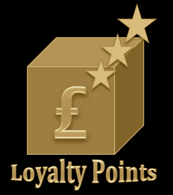 Earn_points_with_each_£_you_spend
